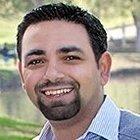 John Amir-Abbassi