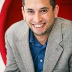 Daniel Korenblum