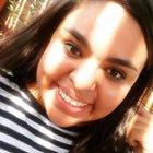 Arianna Pacheco