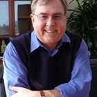 Larry Rowe