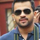 Avatar for Lishoy Bhaskar