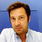 Pedro Moura