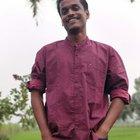 Dheeraj Pande