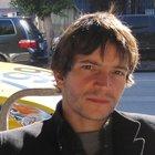 Vincent Cocula