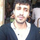 Ahmad Abbad