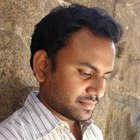 Avatar for Pradeep Elankumaran
