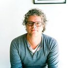 Jasper Hauser