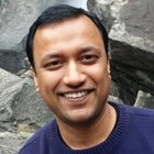 Avatar for Roy Antonyraj
