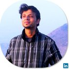 Avatar for Ankur Pandey