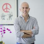 Giuliano Stiglitz