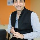 Avatar for Mr. Akash Sureka