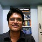 Preetish Tripathi