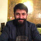 Avatar for Arman Aleksanian