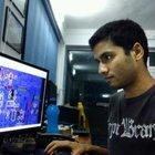 Vineet Singh Yadav