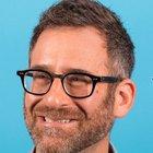 Josh Feuerstein