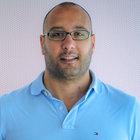 Avatar for Fouad Zreik