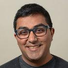 Harish Agarwal