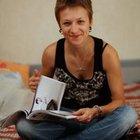 Avatar for Irina Reyder