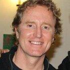 Damien Mahoney