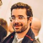 Alban Denoyel
