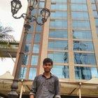 Avatar for Indrajit Das