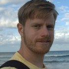 Andrew Delpha