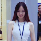 Avatar for Yvonne Yi Ru