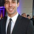 Joshua Safyan