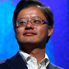 Avatar for Jerry Yang
