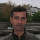 Ashok Vittal
