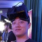 Kenneth Ryu