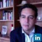 Carlos Urueta