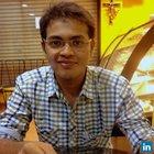 Avatar for Raviraj Hegde