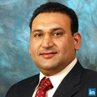 Avatar for Navdeep Singh Gill