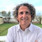 Alain Sarfati