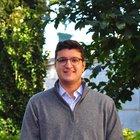 Omar Abboud