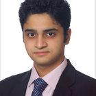Soham Chokshi