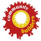 Avatar for Community Builders