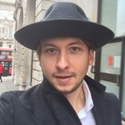 Constantin Levodeanschi