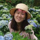 Jennifer Chuu