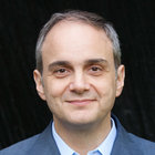 Claudio Giuliano