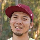 Avatar for Derek Z. H. Yan