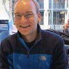 Avatar for Steve Krenzel