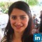 Sarah Alhafidh