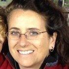 Sue Korn