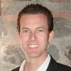 Travis Bogard