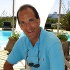 David Greco