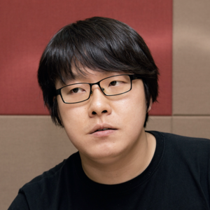 Lee JunHaeng