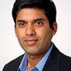 Anil Advani