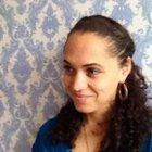 Tylea Simone Richard